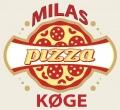 Milas Pizzeria